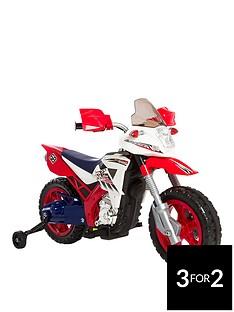 motor-cross-bike-6v