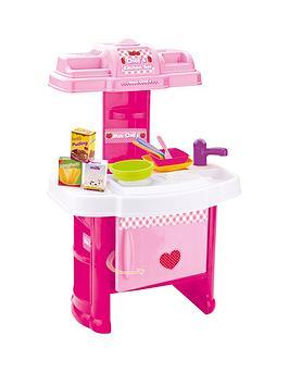 chef039s-kitchen-set-with-accessories