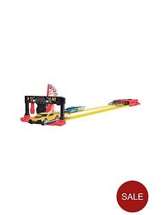 double-launcher-track-set