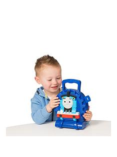 thomas-friends-thomas-station-master-case