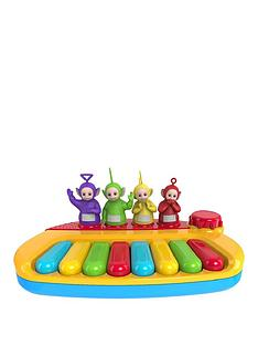 teletubbies-keyboard