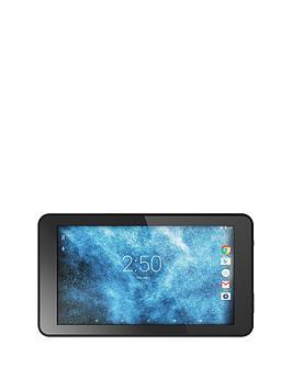 hipstreet-micron-quad-core-processornbsp1gb-ramnbsp8gb-storagenbsp7-inch-tablet-black