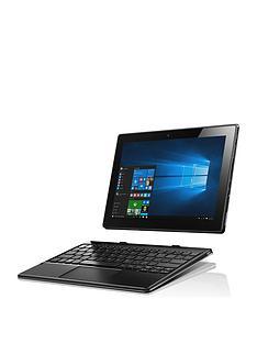 lenovo-miix-310-intelreg-atomreg-processor-2gb-ram-64gb-storage-10-inch-touchscreen-2-in-1-laptop-with-optional-microsoft-office-365-personal-silver