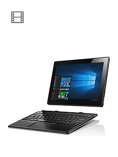 lenovo-miix-310-intelreg-atomtrade-processor-2gb-ram-32gb-storage-10in-touchscreen-2-in1-laptop-black