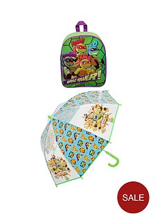 teenage-mutant-ninja-turtles-turtles-backpack-and-umbrella-set