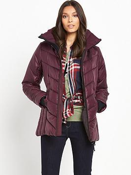 g-star-raw-g-star-alaska-jacket-maroon