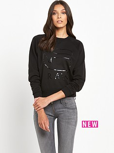 g-star-raw-g-star-xula-art-straight-art-r-sweater
