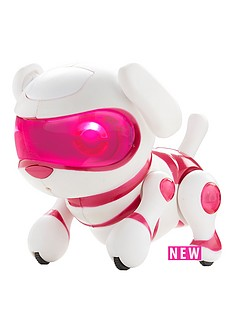 teksta-teksta-pink-puppy-newborn