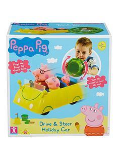 peppa-pig-holiday-drive-steer
