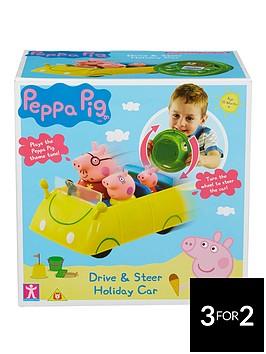 peppa-pig-peppa-pig-holiday-drive-amp-steer