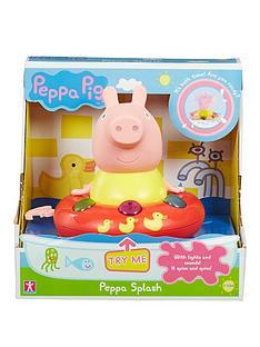 peppa-pig-peppa-pig-splash-bath-toy