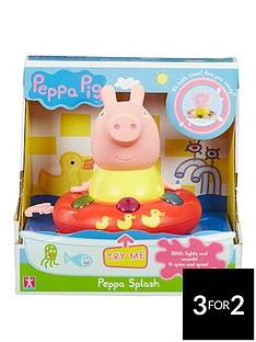 peppa-pig-splash-bath-toy