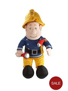 fireman-sam-24inch-plush-toy