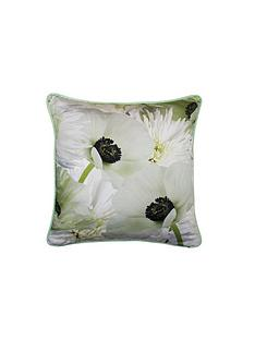 ted-baker-pearly-petal-feather-filled-cushion-ndash-45-x-45-cm