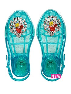 disney-princess-disny-princess-ariel-light-up-jelly-shoes