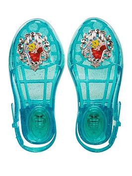 disney-princess-disny-princess-ariel-light-up-jelly-shoes