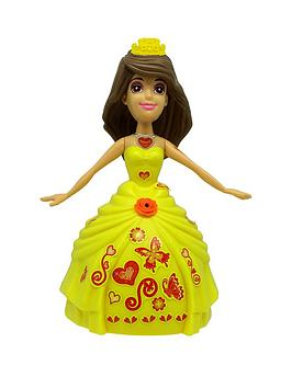 katie-magical-dancing-princess-yellow