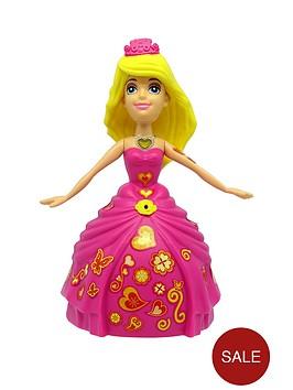 katie-magical-dancing-princess-red