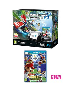 nintendo-wii-u-console-with-mario-kart-8-and-mario-amp-sonic-at-the-rio-2016-olympic-games