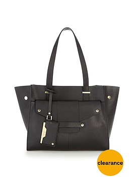 dune-winged-tote-bag-blacknbsp