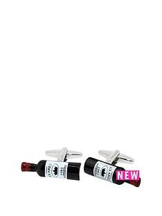 domain-wine-bottle-cufflinks