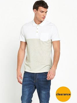 jack-jones-jack-amp-jones-originals-spark-polo