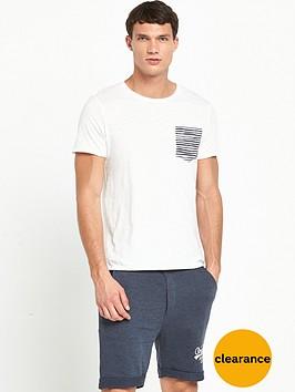 jack-jones-jack-amp-jones-originals-rawstripe-t-shirt