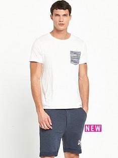 jack-jones-originals-jack-amp-jones-originals-rawstripe-t-shirt