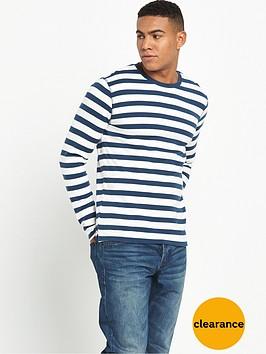 jack-jones-jack-amp-jones-originals-struck-long-sleeve-t-shirt