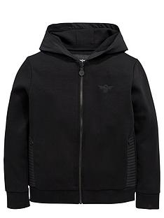 creative-recreation-creative-recreation-zip-thru-hoody