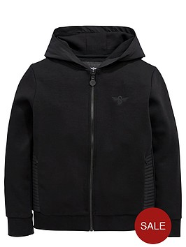 creative-recreation-zip-thru-hoody