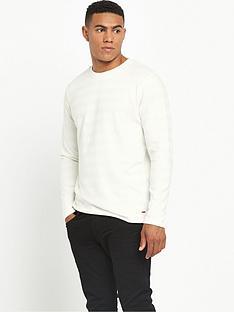 jack-jones-originals-jack-amp-jones-originals-struck-long-sleeve-t-shirt