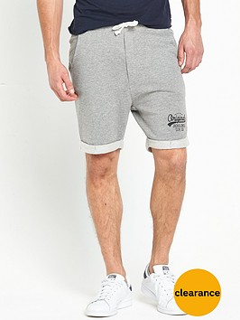 jack-jones-jack-amp-jones-originals-sevan-sweat-short