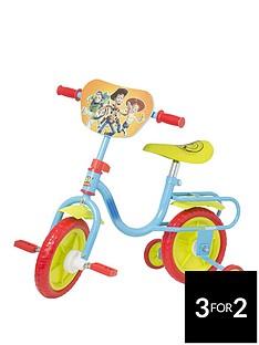 toy-story-10-inch-bike