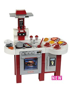 bosch-bosch-deluxe-kitchen-with-coffee-pot-and-bubble-pot