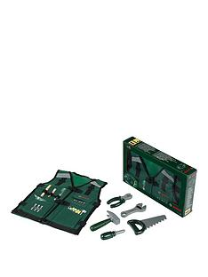 bosch-bosch-tool-vest-with-accessories