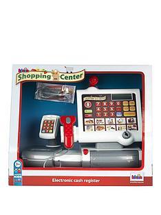 theo-klein-cash-register-set-with-accessories