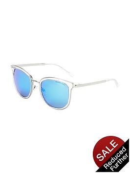 michael-kors-flash-sunglasses