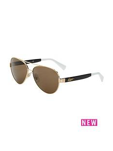 ralph-lauren-aviator-sunglasses