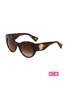 versace-sunglasses-tortoiseshell