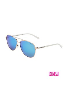 michael-kors-aviator-sunglasses