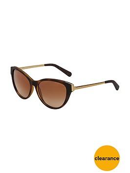 michael-kors-catseye-sunglasses-tortoiseshell