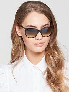 ray-ban-cats-1000-sunglasses-light-havana