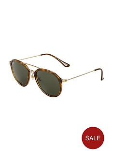 ray-ban-aviator-sunglasses-tortoiseshell