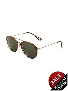 ray-ban-aviator-sunglasses-tortoiseshell