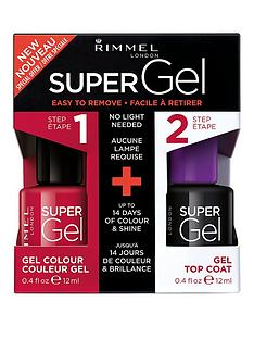 rimmel-super-gel-nail-polish-duo-kit-rock-n-roll