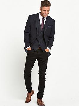 skopes-dalton-tweed-blazer