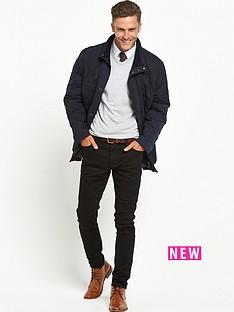 skopes-baltimore-jacket