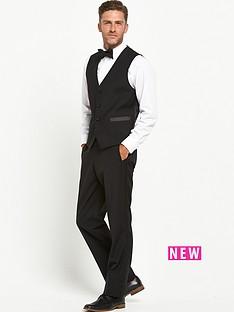 skopes-latimer-tuxedo-waistcoat