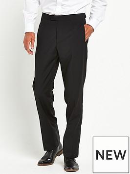 skopes-latimer-tuxedo-trouser-blacknbsp
